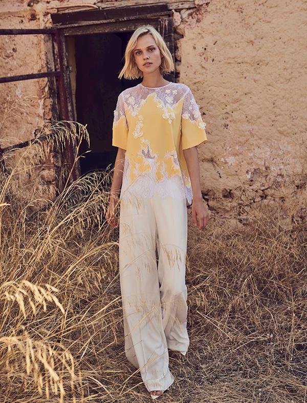 stylish-dresses-costarellos-spring-2020_12