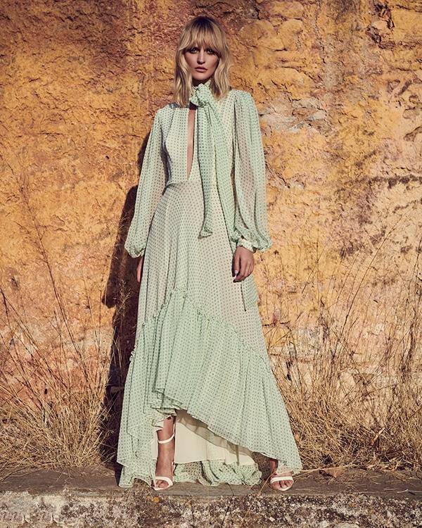 stylish-dresses-costarellos-spring-2020_14