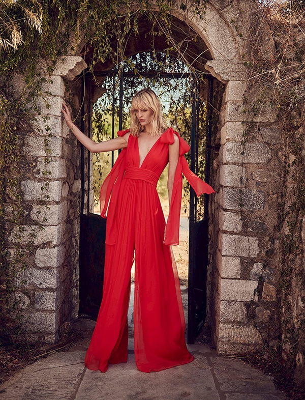 stylish-dresses-costarellos-spring-2020_14x