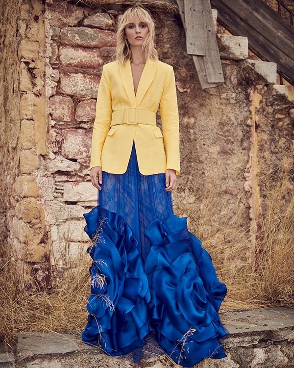 stylish-dresses-costarellos-spring-2020_16