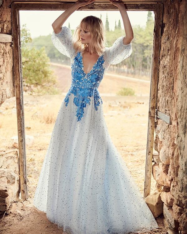 stylish-dresses-costarellos-spring-2020_17