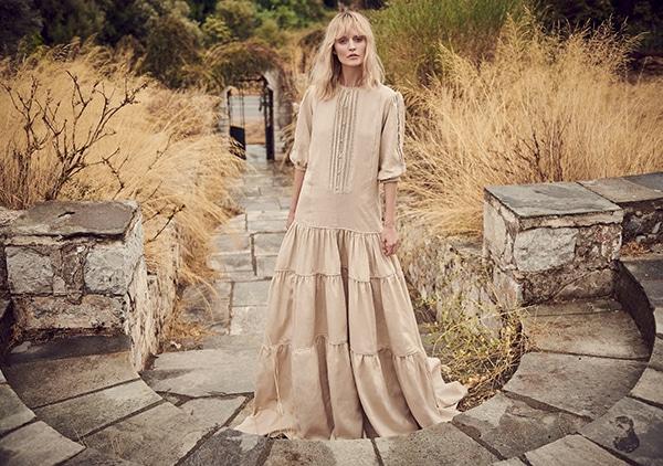 stylish-dresses-costarellos-spring-2020_17x