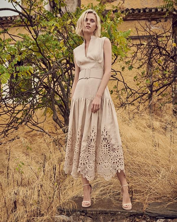 stylish-dresses-costarellos-spring-2020_18x