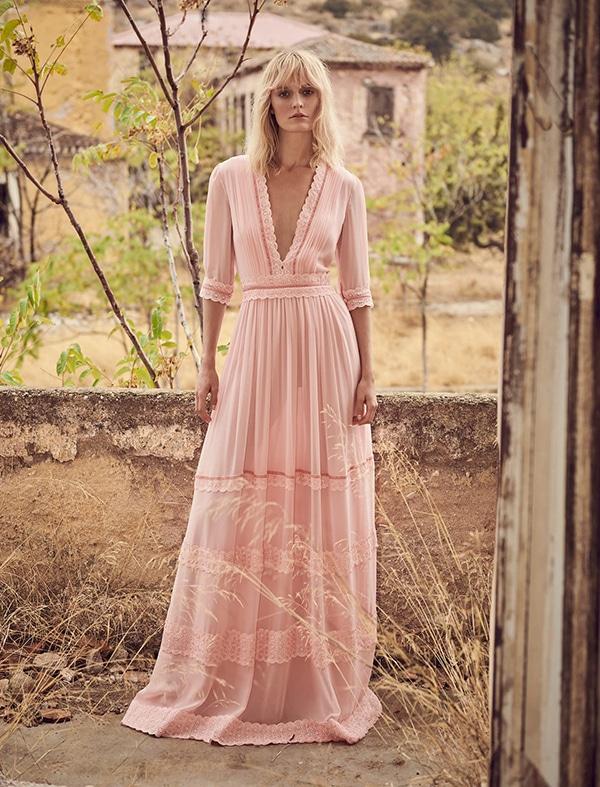 stylish-dresses-costarellos-spring-2020_19x