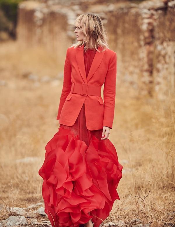 stylish-dresses-costarellos-spring-2020_20x
