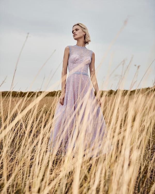 stylish-dresses-costarellos-spring-2020_25x
