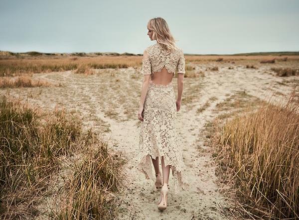 stylish-dresses-costarellos-spring-2020_29