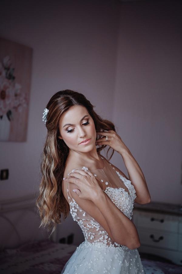 summer-beautiful-wedding-forest-litochoro_11