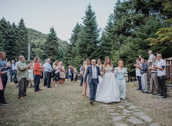 summer-beautiful-wedding-forest-litochoro_18