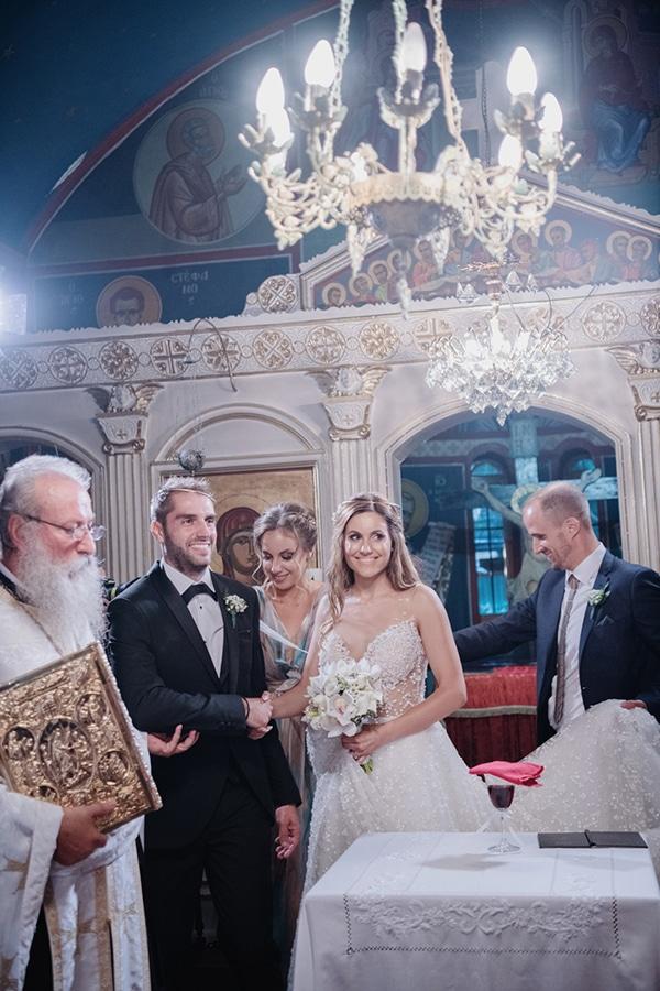 summer-beautiful-wedding-forest-litochoro_21