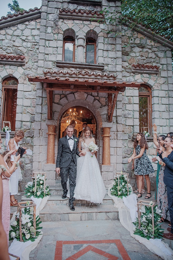 summer-beautiful-wedding-forest-litochoro_22