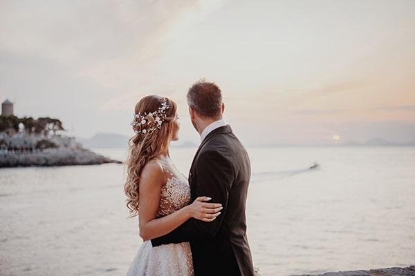summer-beautiful-wedding-forest-litochoro_28