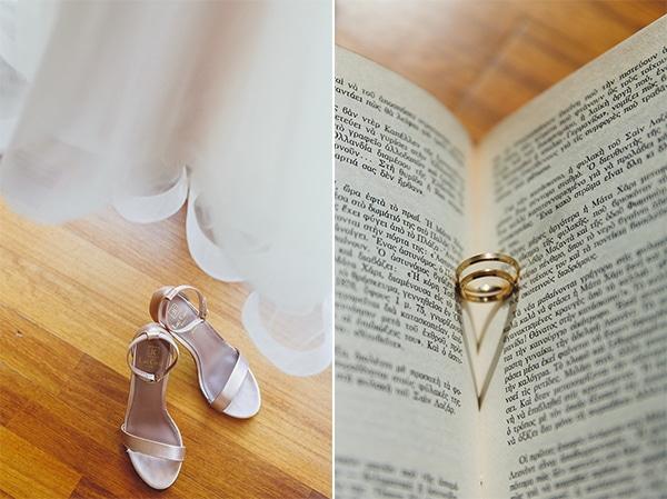 summer-beautiful-wedding-vouliagmeni-white-flowers_06A