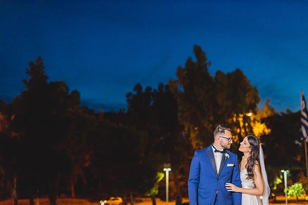 summer-beautiful-wedding-vouliagmeni-white-flowers_28