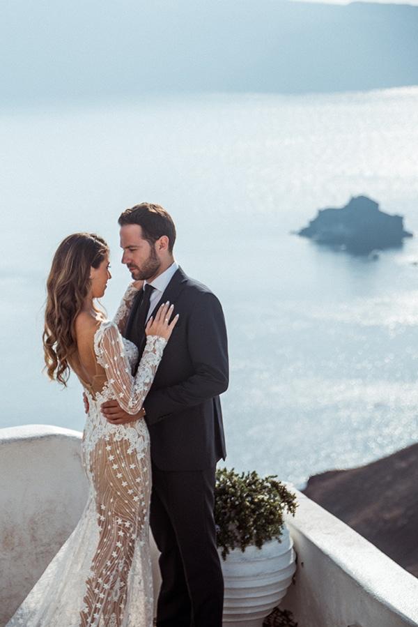 summer-romantic-wedding-kalamaria_02x