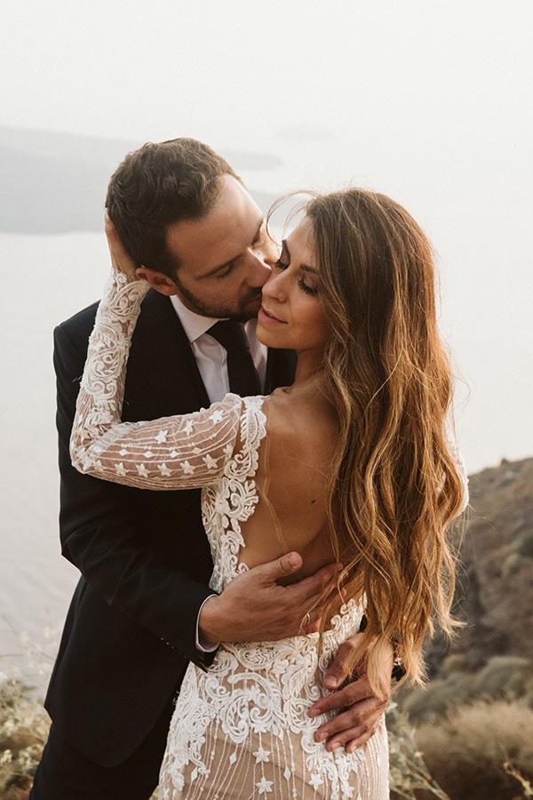 summer-romantic-wedding-kalamaria_20