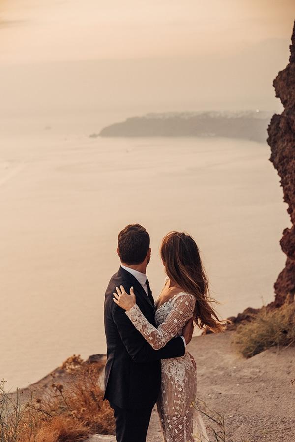 summer-romantic-wedding-kalamaria_21