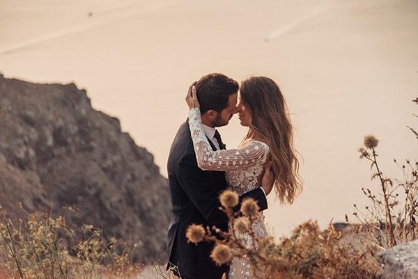summer-romantic-wedding-kalamaria_22