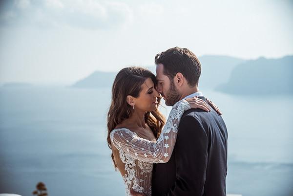 summer-romantic-wedding-kalamaria_23