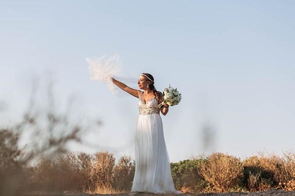 summer-wedding-laas-greenery-white-flowers_03