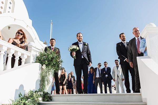 summer-wedding-laas-greenery-white-flowers_18