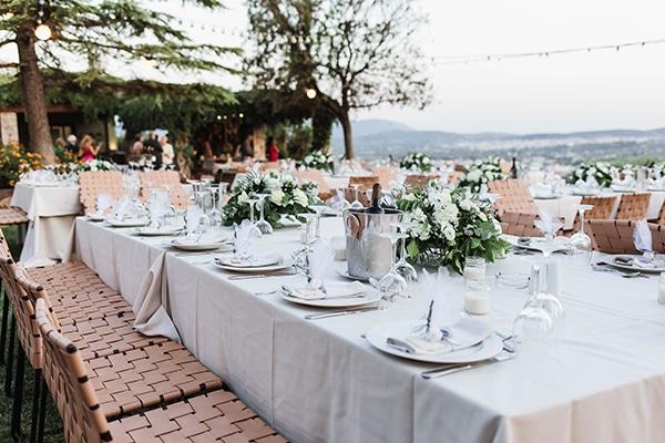 summer-wedding-laas-greenery-white-flowers_29