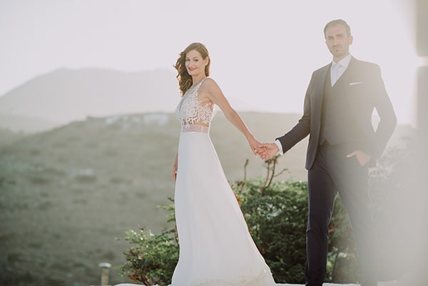 summer-wedding-sifnos-island_01