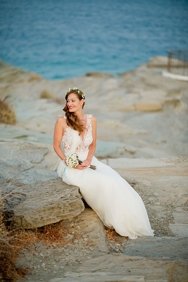 summer-wedding-sifnos-island_03