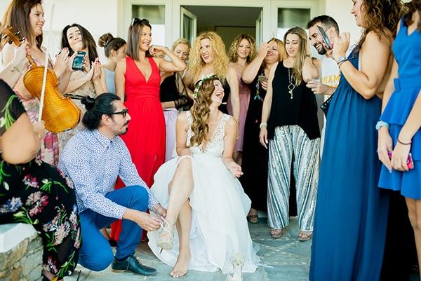 summer-wedding-sifnos-island_06