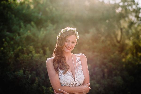 summer-wedding-sifnos-island_08