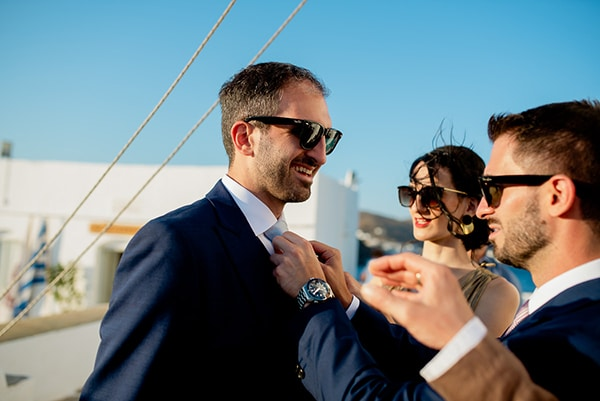 summer-wedding-sifnos-island_12