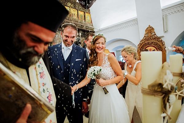 summer-wedding-sifnos-island_16