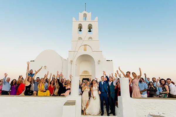 summer-wedding-sifnos-island_17x