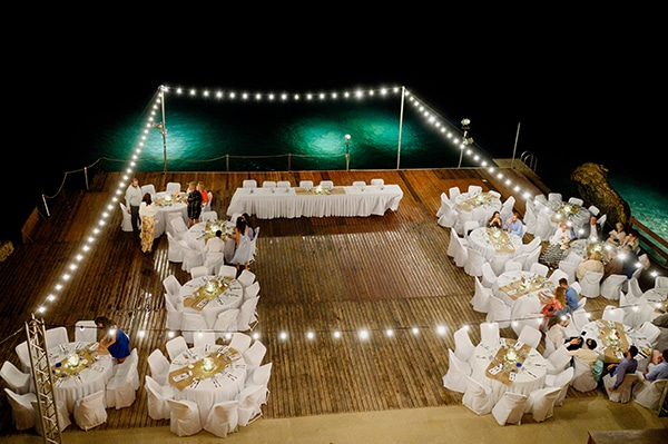 summer-wedding-sifnos-island_18