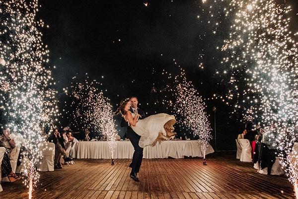 summer-wedding-sifnos-island_23