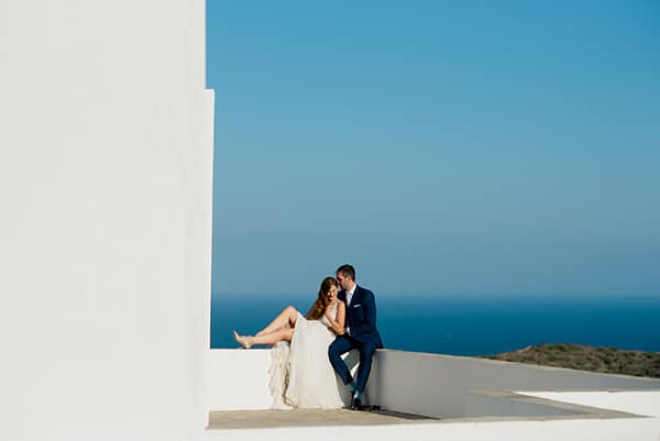 summer-wedding-sifnos-island_26