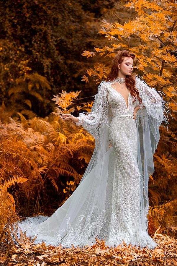 unique-bridal-creations-four-seasons_01