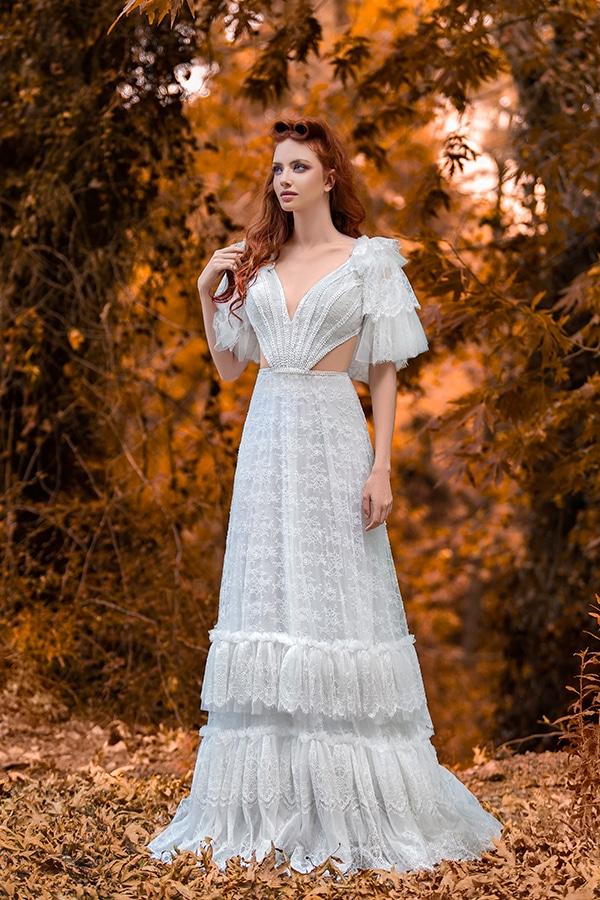 unique-bridal-creations-four-seasons_02