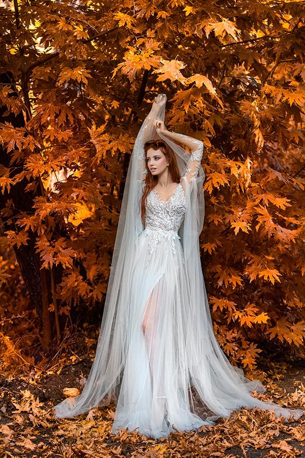 unique-bridal-creations-four-seasons_03