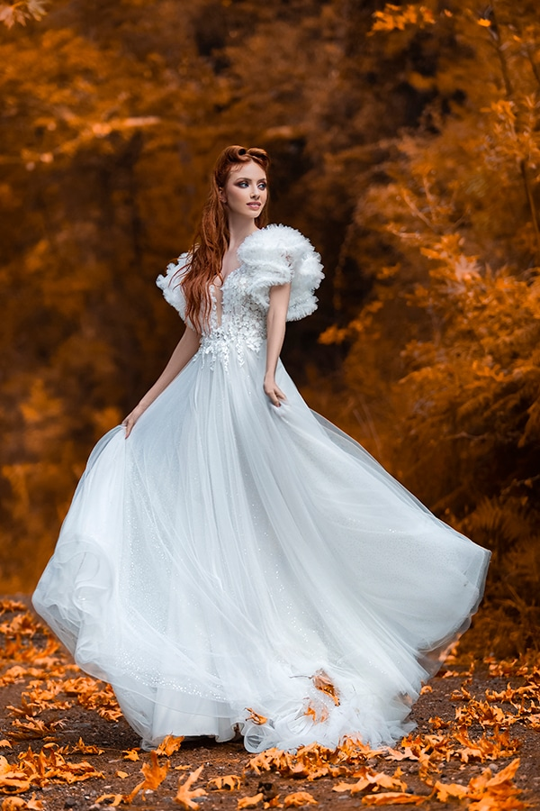 unique-bridal-creations-four-seasons_04
