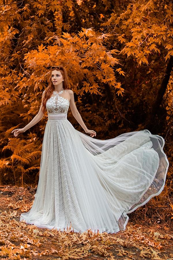 unique-bridal-creations-four-seasons_04x