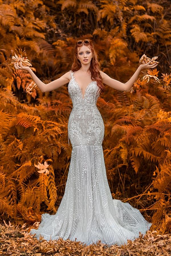 unique-bridal-creations-four-seasons_05