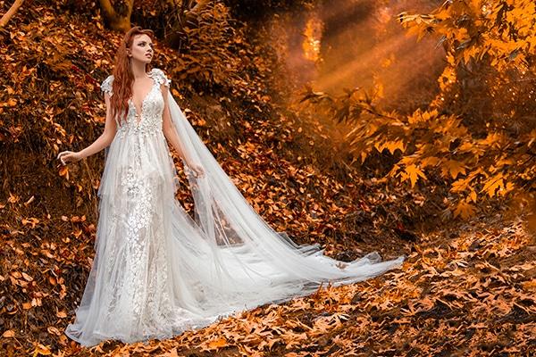 unique-bridal-creations-four-seasons_06