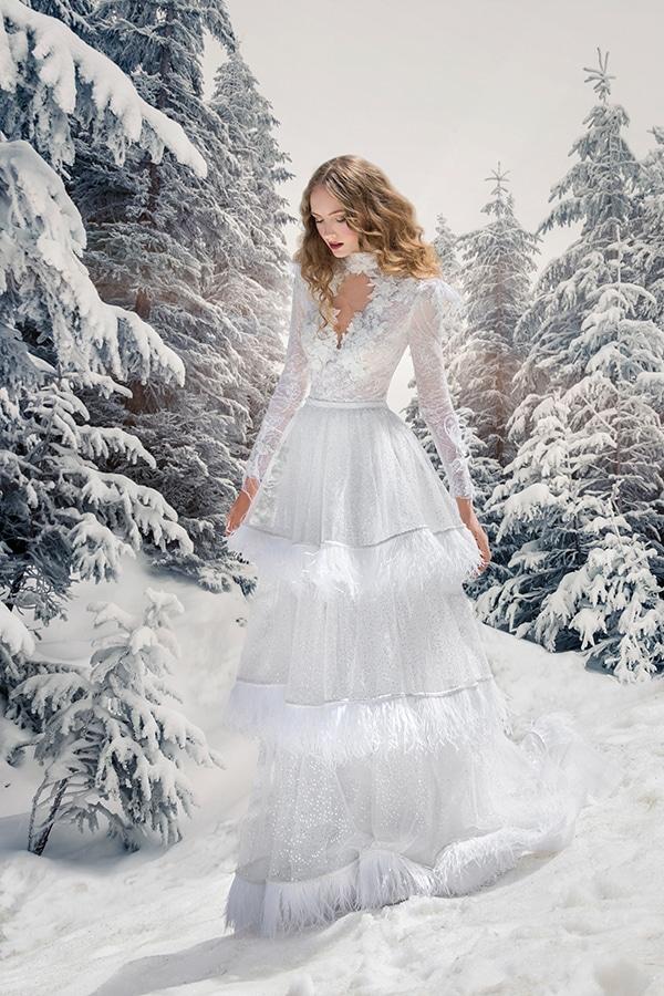 unique-bridal-creations-four-seasons_07