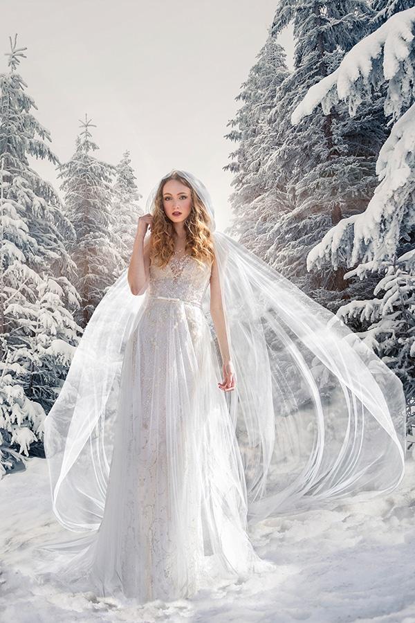 unique-bridal-creations-four-seasons_08