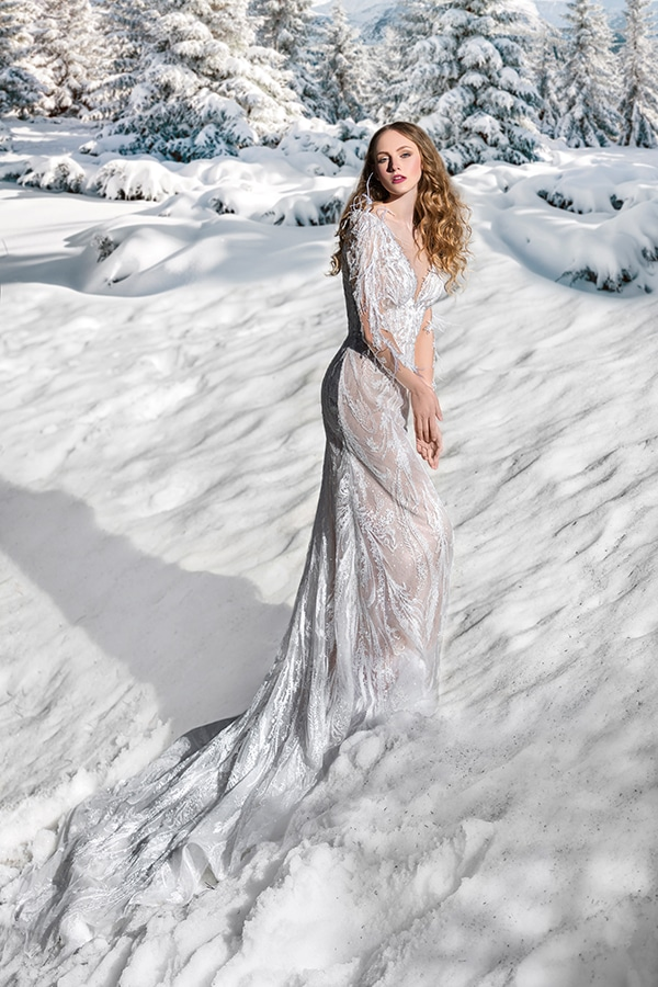 unique-bridal-creations-four-seasons_09
