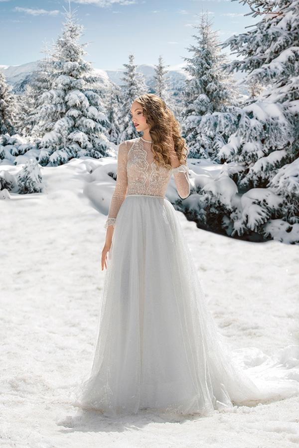 unique-bridal-creations-four-seasons_10