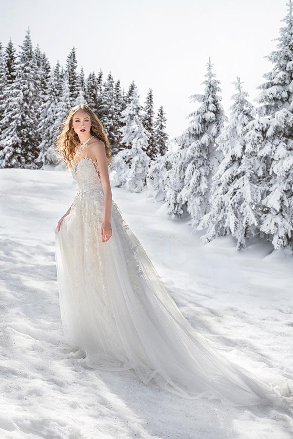 unique-bridal-creations-four-seasons_11