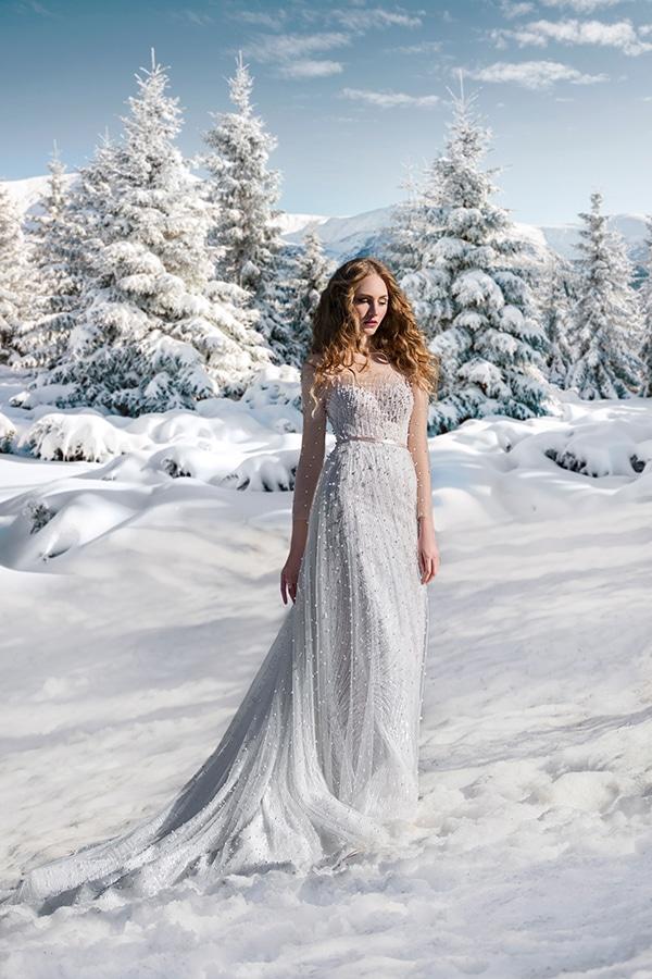unique-bridal-creations-four-seasons_12