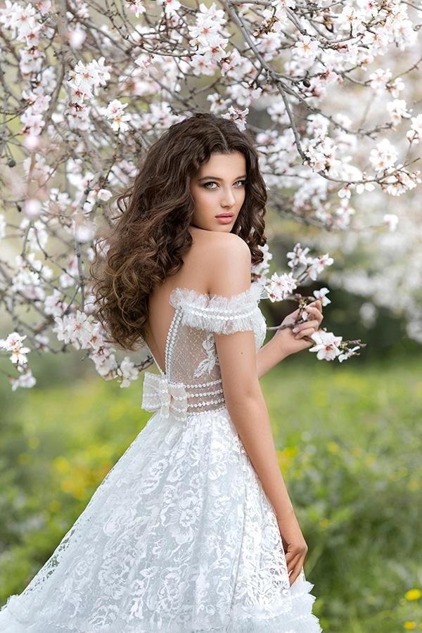 unique-bridal-creations-four-seasons_13